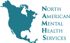 North American Mental Health Services